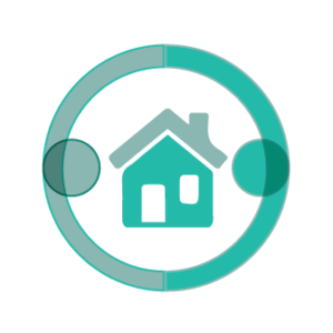 housing resources icon