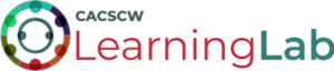 CAC Learning Lab logo