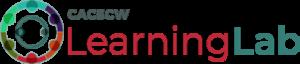 CAC Learning Lab logo