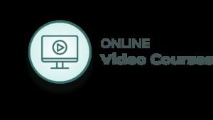 online video courses icon